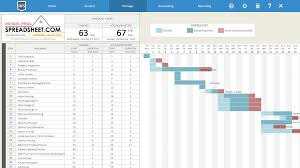 Property Valuation Spreadsheet House Flipping Spreadsheet Download