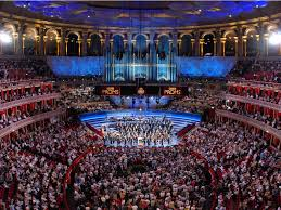 how to enjoy the proms if you don u0027t know anything about classical