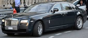 why is it that rolls royce cars are expensive automotive