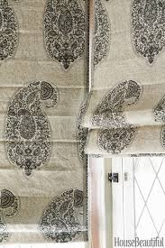 Fabric Trends 2017 50 Modern Window Treatment Ideas Best Curtains And Window Coverings