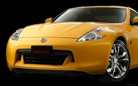 nissan 370z wallpaper hd stylish cars wallpapers group 73