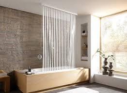 badezimmer rollos beautiful rollo für badezimmer photos globexusa us globexusa us