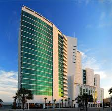 book sandy beach resort palmetto tower in myrtle beach hotels com sandy beach resort palmetto tower myrtle beach