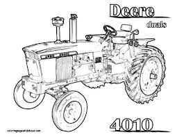 tractor trailer coloring pages 202 best cars trucks and trains embroidery images on pinterest