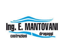 ing mantovani spa cement conveying systems air tec system