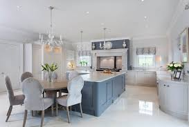 Kitchen Design Northern Ireland by Walnut Kitchen Dublin
