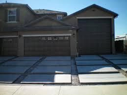 home plans with attached rv garage u2013 garage door decoration