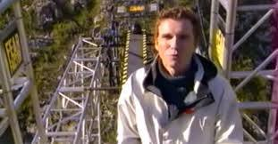 Image of fear factor france