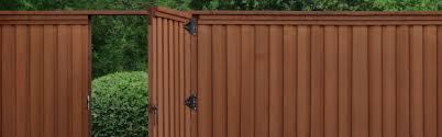 professional fence installation plano tx olveras fencing fence installation plano tx