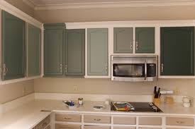 green paint color kitchen cabinets kitchen series going green in honor of design