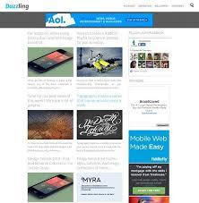53 best free blogger templates 2014 abtemplates com