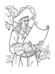 bionicle coloring pages to print pirates coloring pages download and print pirates coloring pages