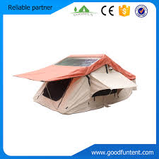 top blender picture more detailed picture about fashion skylight