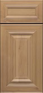 are raised panel cabinet doors out of style cabinet door styles omega cabinetry