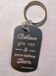 best 25 engraved dog tags ideas on engraved dog