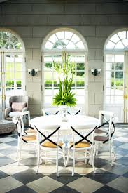 White Dining Room Table by 206 Best Dining Spaces Images On Pinterest Dining Room Dinner