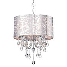 Inexpensive Chandeliers For Dining Room Chandeliers Design Wonderful Affordable Chandeliers