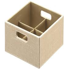 storage bins storage boxes with dividers uk small large rhino