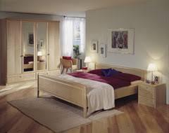 chambre montana chambre à coucher montana