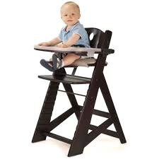 Right Chairs And Table Adjustable Wooden Hight Chair Baby Feeding Seat Keekaroo