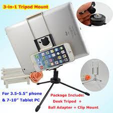 standing desk adapter promotion shop for promotional standing desk