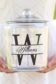 wedding presents 30 personalized wedding gifts to remember wedding forward