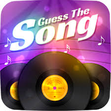 theme song quiz app gameonyms find your game app