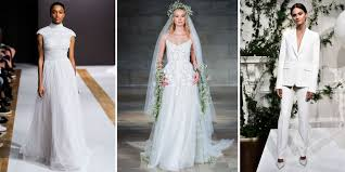 wedding dress ideas 19 dreamy haute couture wedding dresses meghan markle could wear