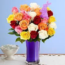 Modern Vase And Gift Coupon Code 17 Best Images About Proflowers On Pinterest Code Free Flower