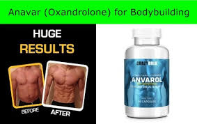anavar oxandrolone legal steroids for bodybuilding 2017