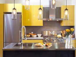 kitchen room design ideas endearing high end red kitchen cabinet