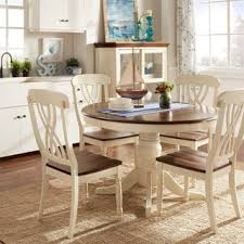 Round Dining Room Tables With Cfcabfcfcfebadb - Round dining room table and chairs