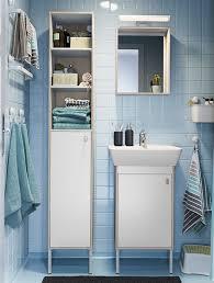 289 best bathrooms images on pinterest dream bathrooms bathroom