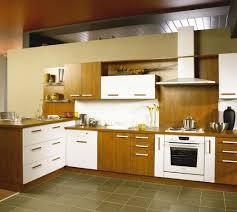 meuble cuisine melamine blanc ambiance cuisine meubles contarin