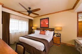 Mgm Signature 2 Bedroom Suite Floor Plan by One Bedroom Balcony Suite Signature Fan Exclusive U2013 Best Balcony