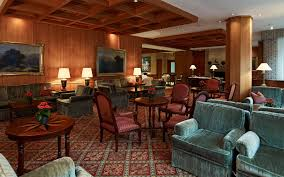 crystal hotel hotel st moritz grigioni svizzera crystal