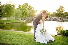 reception venues okc 28 garden wedding venues okc best wedding reception location