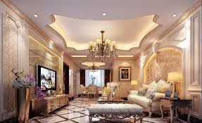 European Style Houses Interior Design12 Modern European Style And European Interior