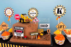 construction baby shower baby construction baby shower cake baby shower ideas
