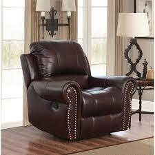 sofas fabulous laz e boy recliner lazy boy chairs sectional