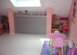 am ager chambre enfant création chambre d enfant sous combles votre courtier en travaux