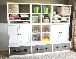 storage for playroom u2013 dihuniversity com