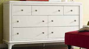 Chest Of Drawers Bedroom Furniture Bedroom Furniture Sets U0026 Accessories Thomasville Furniture