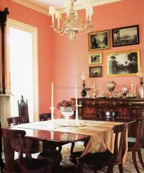 dining room cool dining room paint colors dark furniture