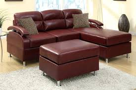 Cheap Large Sectional Sofas Queen Sofa Bed Big Lots Large Sectional Sofas Simmons Review