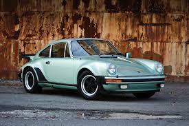 1993 porsche 911 turbo 1976 u201377 porsche turbo carrera porsche pinterest carrera