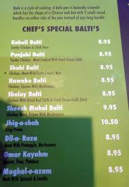 balbir s route 77 kilmarnock curry heute com more than just a glasgow curry page 6