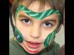 spirit halloween northbrook simple face painting ideas for boys easy designs