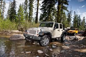 2012 jeep wrangler buyer u0027s guide at ottawa dodge ottawadodge
