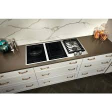 Wolf 15 Gas Cooktop 15 Inch Induction Cooktops U2013 Acrc Info